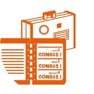 Syndicat Cfdt Ausy Les Conges